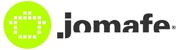 Jomafe