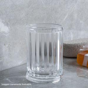 Copo-de-acrilico-InterDesign-7-x-10-cm