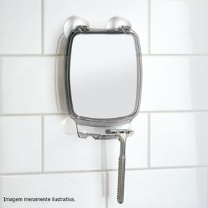 Espelho-para-box-anti-embacante-com-ventosa-InterDesign-22-x-16-cm---828