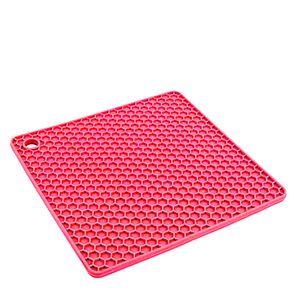 Descanso-de-Panela-Vermelho-Silicone-17CM---30341
