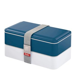 Marmita-Lunch-Box-Fit-Azul-12L---30352