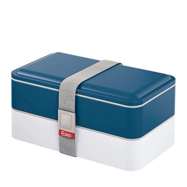 Marmita-Lunch-Box-Fit-Azul-12L---30352