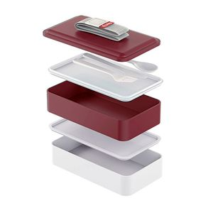 Marmita-Lunch-Box-Fit-Vermelho-12L---30353