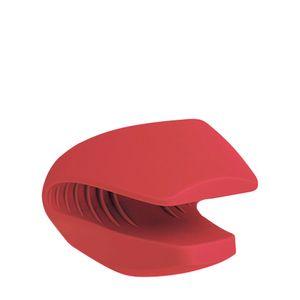 Luva-de-Silicone-Vermelho-13CM---30345