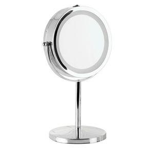 Espelho-de-Aumento-InterDesign-7X33X13CM---1741