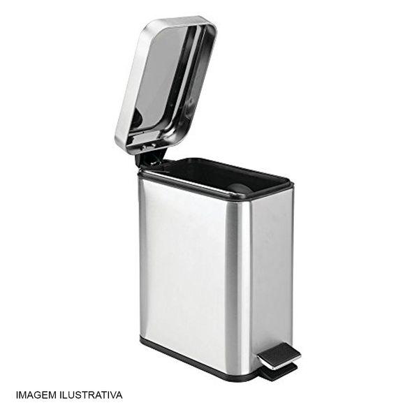 Lixeira-InterDesign-Retangular-com-Pedal-5L---30413