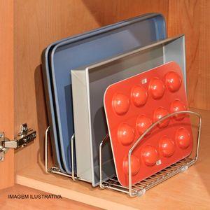 Organizador-InterDesign-Classico-Inox---30428