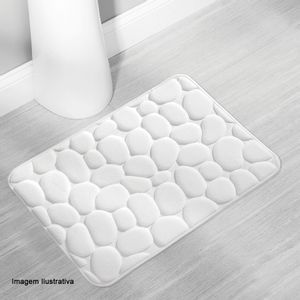 Tapete-InterDesign-Memory-Branco-60X43CM---30433