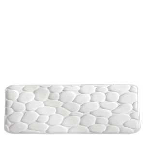 Tapete-InterDesign-Memory-Branco-86X53CM---30406