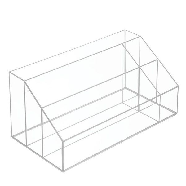 Organizador-de-Cosmeticos-InterDesign-5-Divisorias---30416