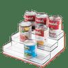Organizador-de-acrilico-para-temperos-InterDesign-26-x-235-cm---22804