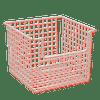 Cesta-Organizadora-InterDesign-Classica-25X25X19---30423