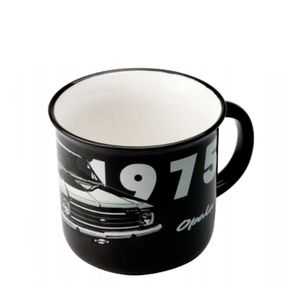 Caneca-GM-Opala-1975-Porcelana-11x9CM---30460