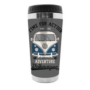 Copo-Termico-VW-Kombi-Time-500ML---30466