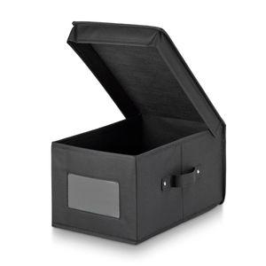 Caixa-Organizadora-Preto-24X36X19CM---30447