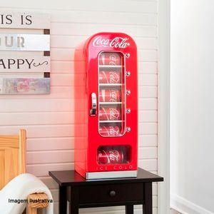 Mini-Geladeira-Coca-Cola-Vintage-10-Latas-Bivolt---30490
