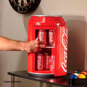 Mini-Geladeira-Coca-Cola-Vintage-8-Latas-Bivolt---30489