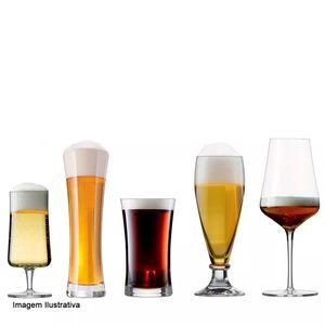 Jogo-de-Tacas-Schott-Beer-Tasting-5-Pecas---22208