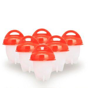 Cozedor-para-Ovo-Poche-Silicone-6-Pecas---30493