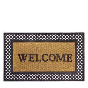 Capacho-Kapazi-New-Welcome-Fibra-de-Coco-45X75CM---30485