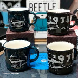 Caneca-GM-Opala-Porcelana-11X9CM---30461
