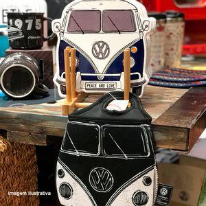 Descanso-de-Panela-VW-Kombi-Ceramica-20X20CM---101805