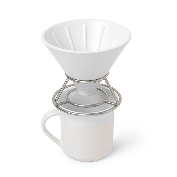Coador-de-Cafe-Caneca-Umbra---30575