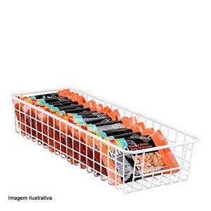 Cesta-Organizadora-InterDesign-Classico-40X15X7CM---30570