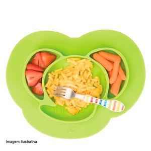 Set-Infantil-InterDesign-Mini-Mat-Elephant---30562