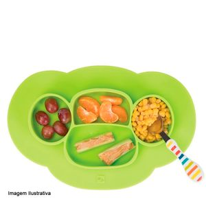 Set-Infantil-InterDesign-Mini-Mat-Monkey---30561