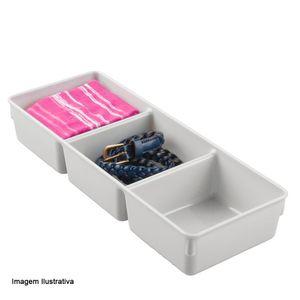 Organizador-de-Gavetas-InterDesign-Linus-3-Divisorias---30564