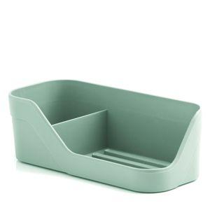 Organizador-de-Pia-OU-Trium-Verde-21CM---30621