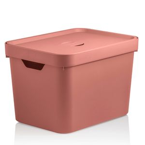 Cesta-Organizadora-OU-Cube-Tampa-Terracota-36X27X24CM---30607
