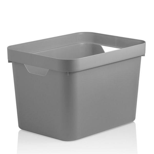 Cesta-Organizadora-OU-Cube-Cinza-36X27X24CM---30604