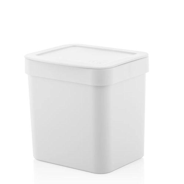 Lixeira-Trium-Ou-de-Polipropileno-Branco-25L---28944