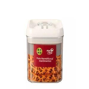 Pote-de-acrilico-hermetico-Flip-Tite-400mL---22617