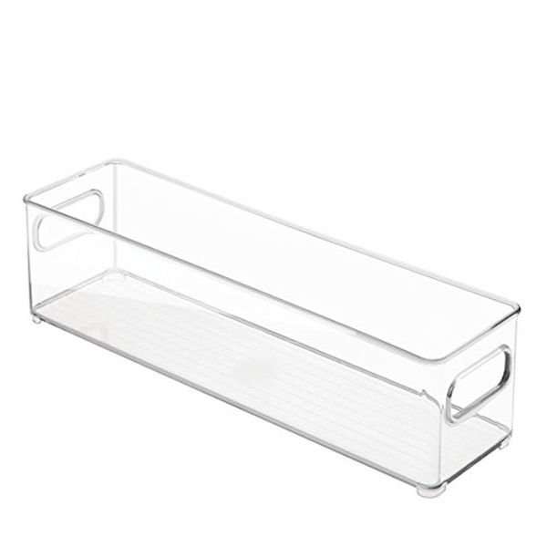 Organizador-InterDesign-Despensa-37CM---103441