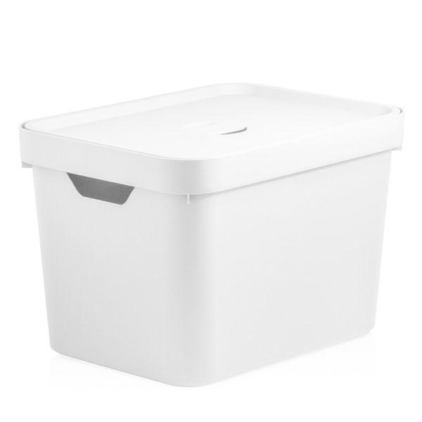 Cesta-Organizadora-OU-Cube-Tampa-Branco-36X27X24CM---30713