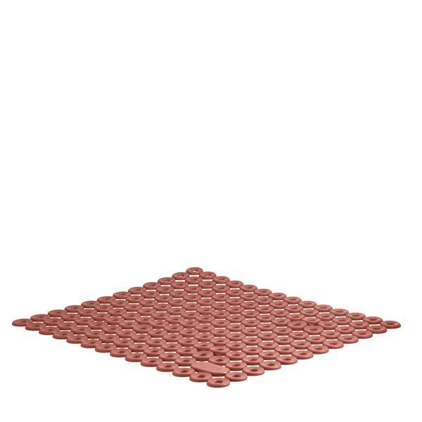 Protetor-de-Pia-OU-Trium-Terracota-35X30CM---30715