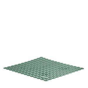 Protetor-de-Pia-OU-Trium-Verde-35X30CM---30716