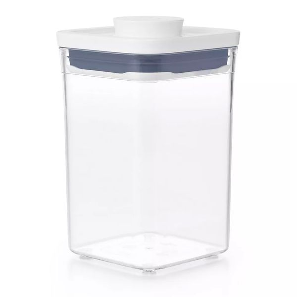 Pote-Pop-Oxo-Quadrado-1L---29900