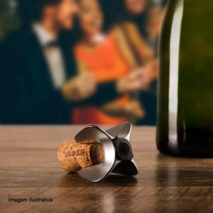 Abridor-de-Champagne-Vacu-Vin-Estrela---30709