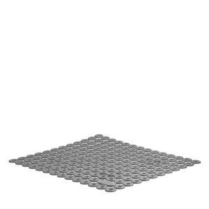 Protetor-de-Pia-OU-Trium-Cinza-35X30CM---30810