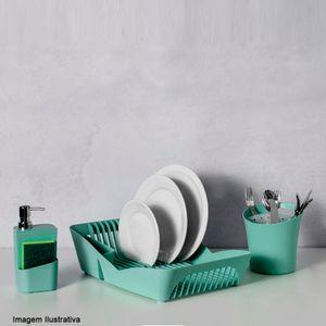 Porta-Detergente-OU-Trium-Verde-650ML---30622