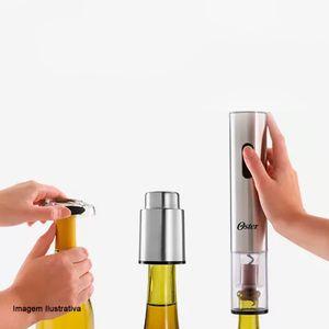 Abridor-de-Vinho-Oster-Inspire-5-Pecas---11073