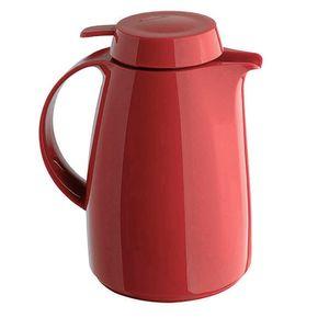 Garrafa-Termica-Helios-Vermelho-1L---30740