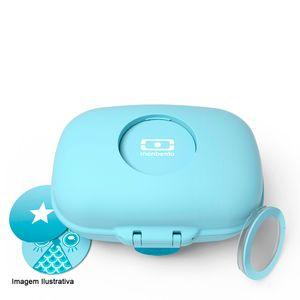 Marmita-Monbento-Gram-Azul-600ML---30686