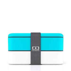 Marmita-Monbento-Original-Azul-e-Branco-1L---30672
