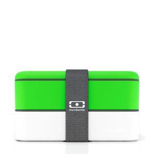 Marmita-Monbento-Original-Verde-e-Branco-1L---30671