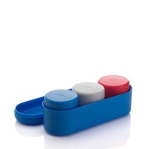 Porta-Snacks-Monbento-Petit-Azul-5-Pecas---30665